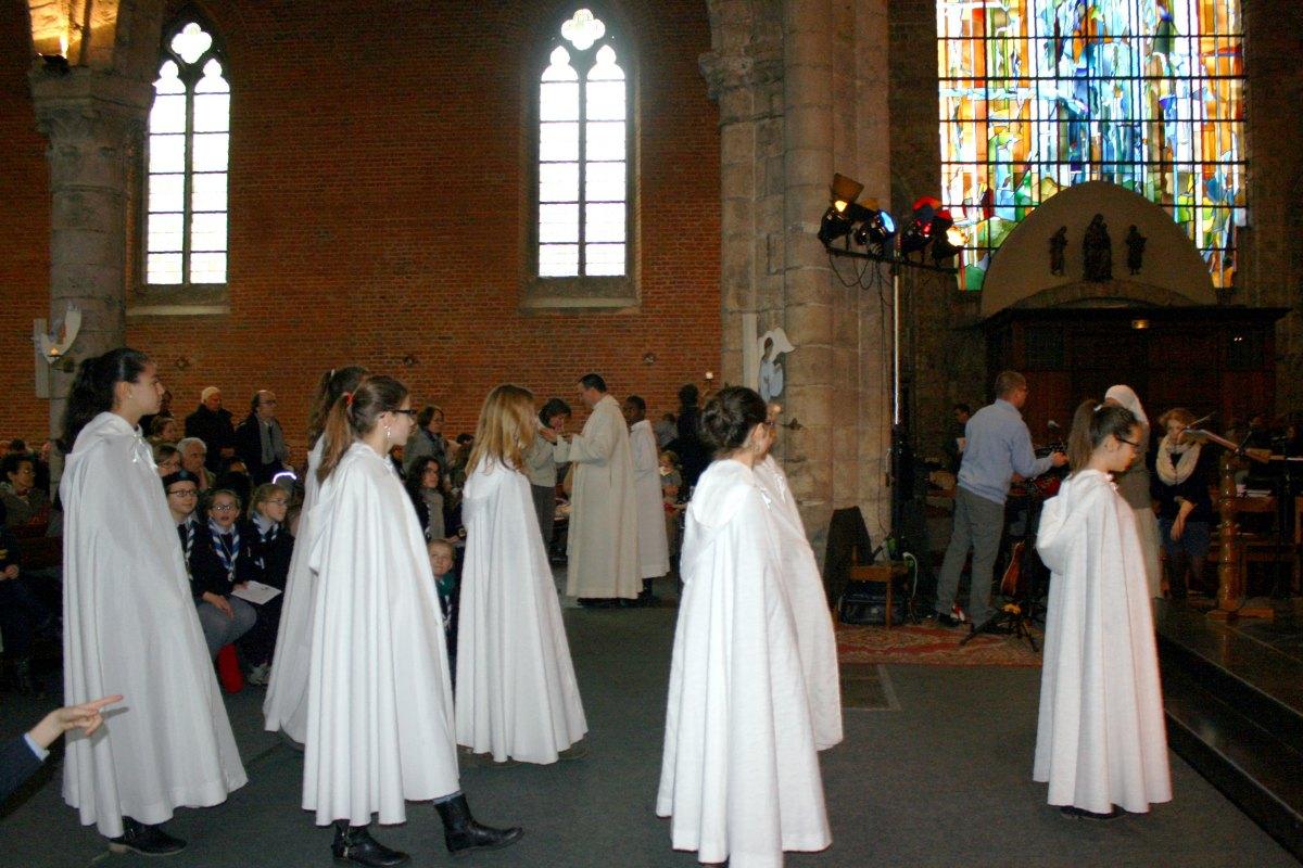 1502_Messe avec les consacrés 73