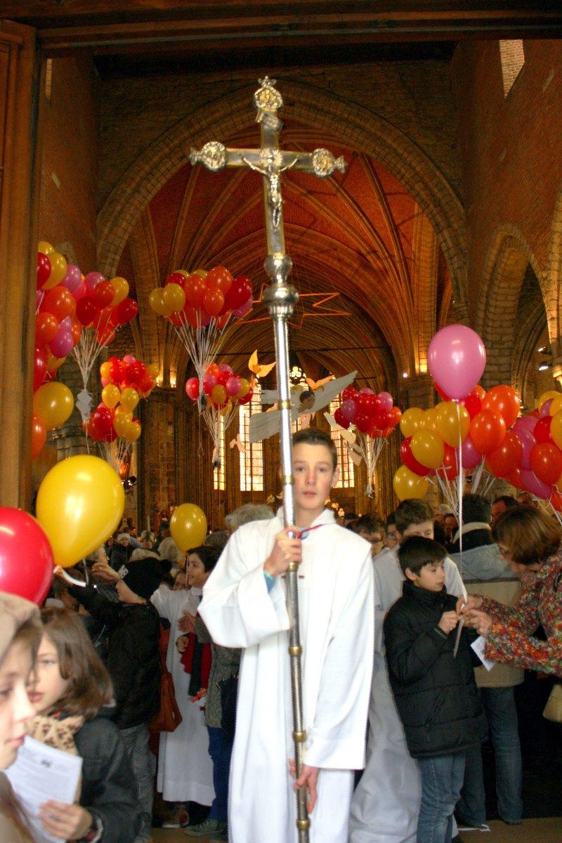 1502_Messe avec les consacrés 78
