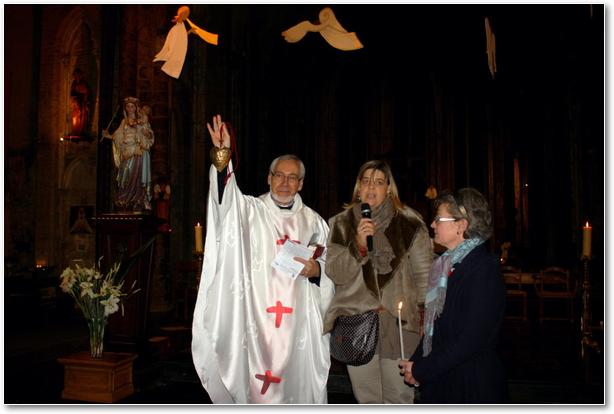 1502_Ouverture Semaine Missionnaire  36