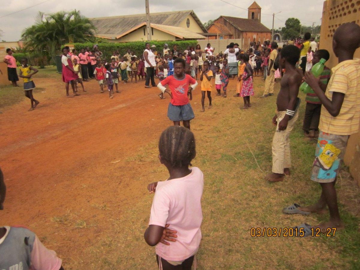 1503_01-le carnaval des petits a Toupah