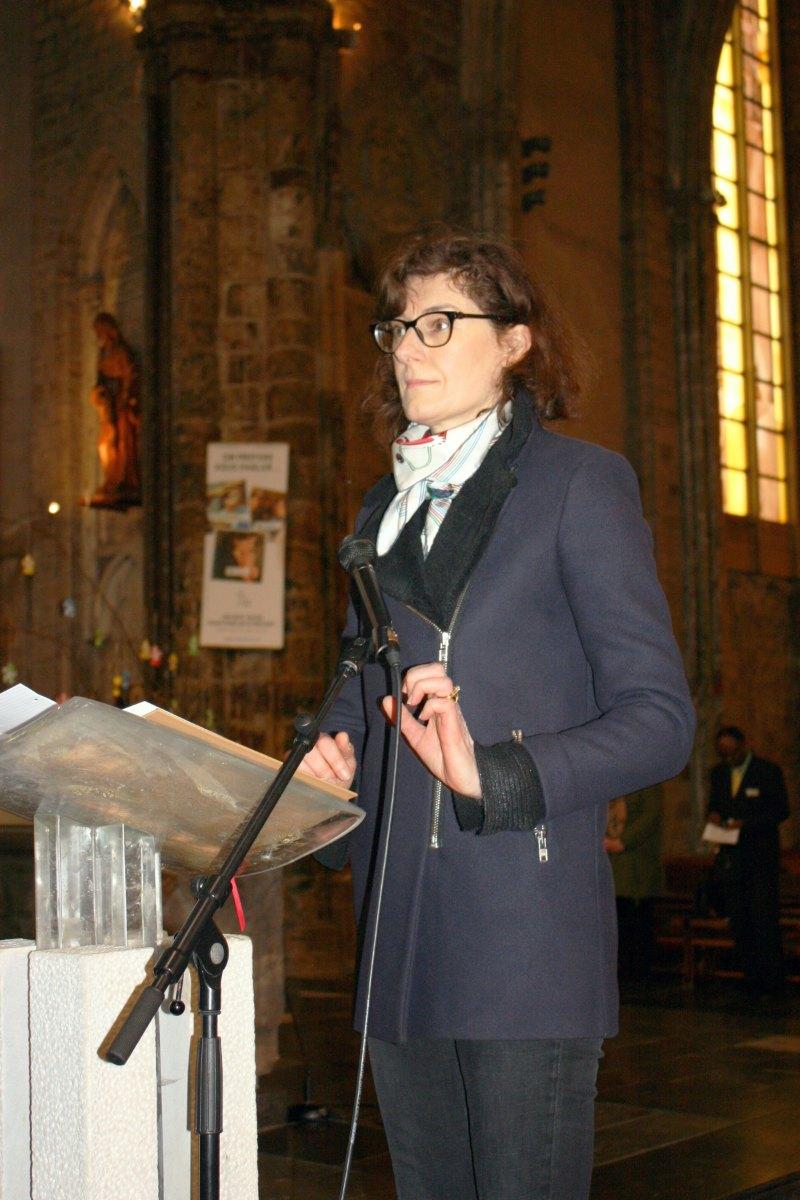 1503_1ères communions (St-Jean) 15
