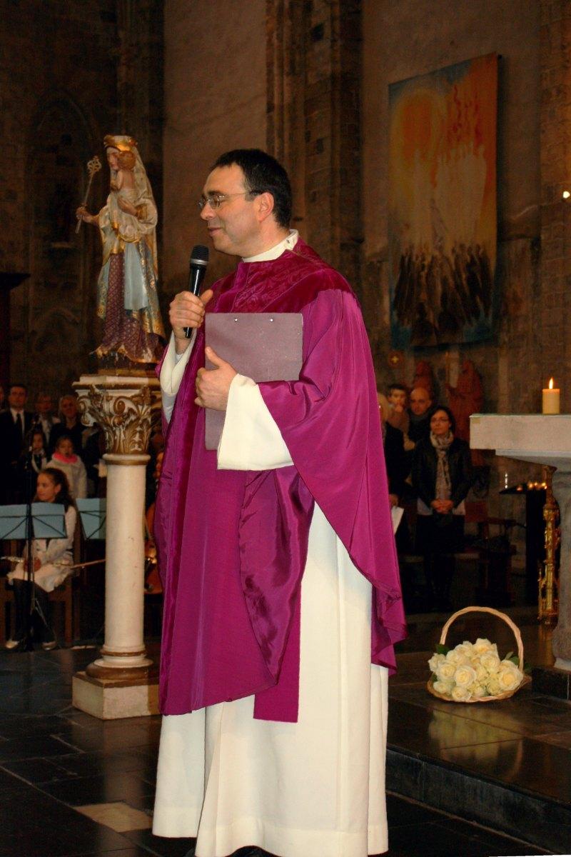 1503_1ères communions (St-Jean) 22