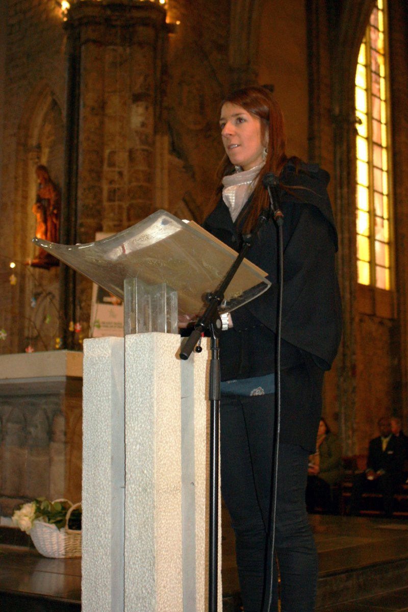 1503_1ères communions (St-Jean) 40