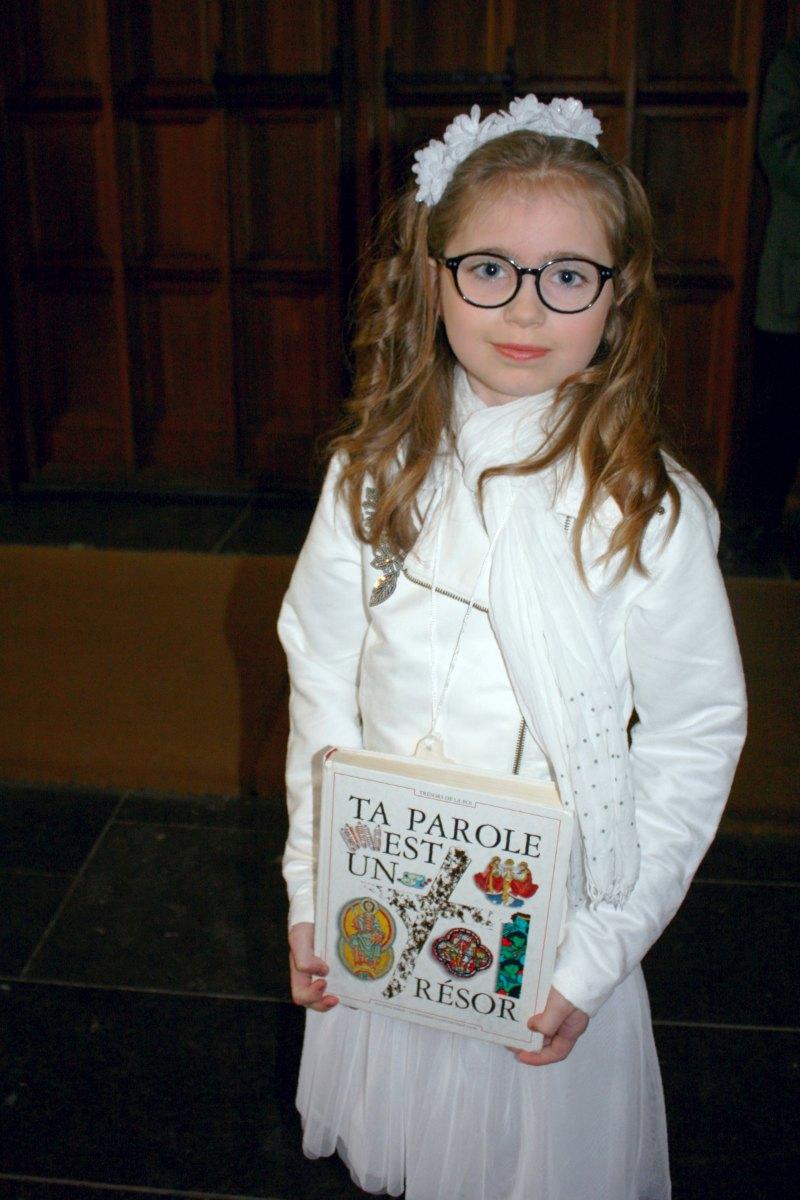 1503_1ères communions (St-Jean) 61