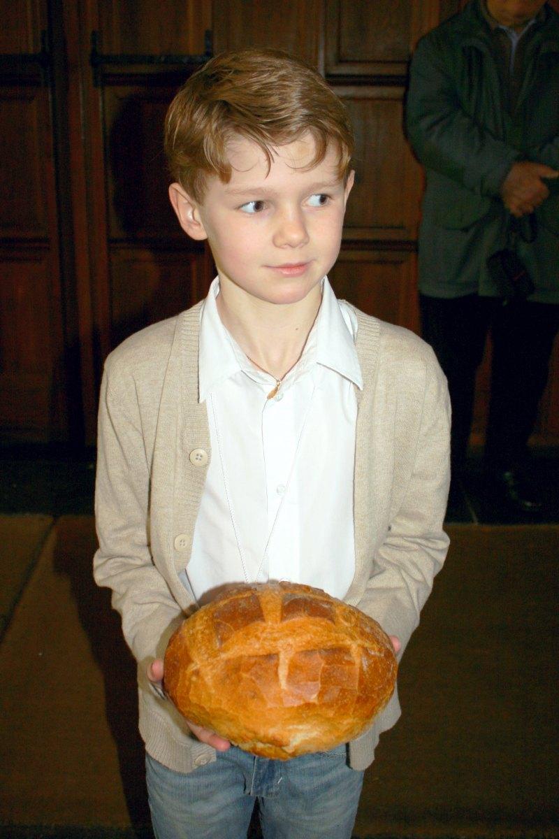 1503_1ères communions (St-Jean) 63