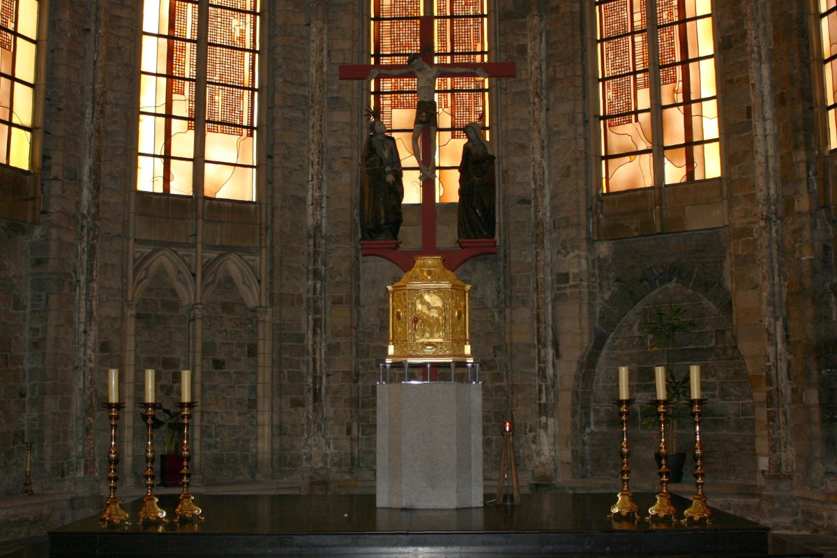 1503_1ères communions (St-Jean)