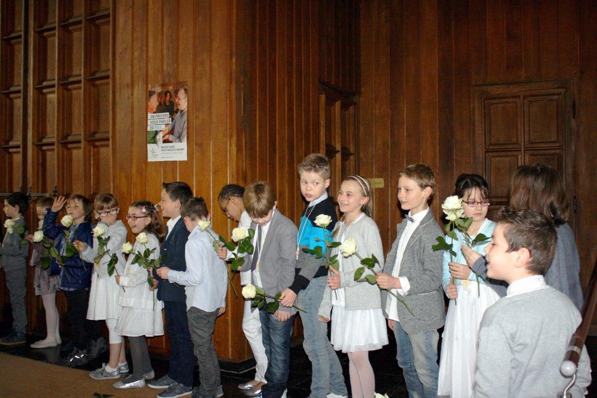 1503_1ères communions (St-Jean) 4