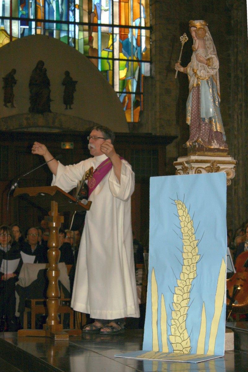 1503_1ères communions (St-Jean) 70