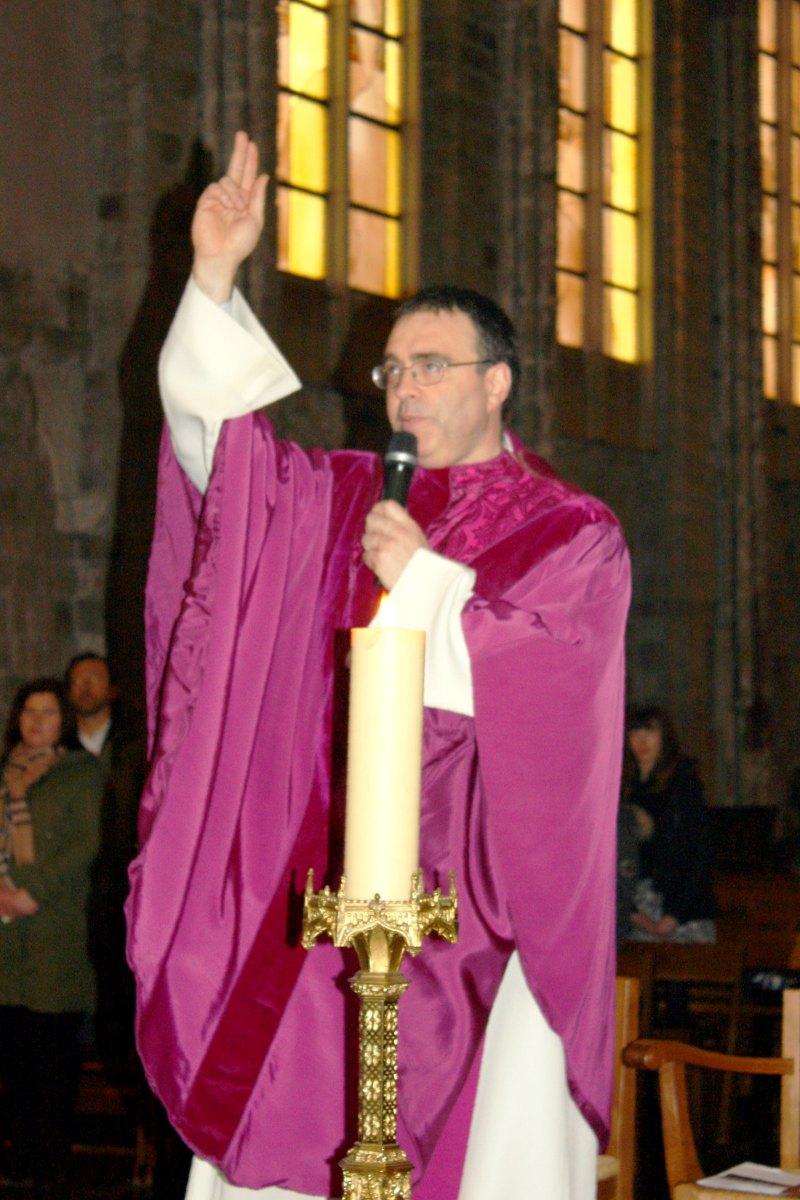 1503_1ères communions (St-Jean) 87