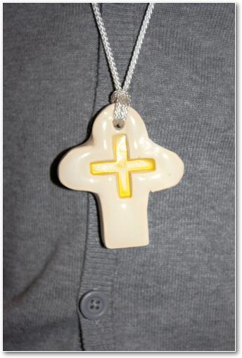 1503_1ères communions (St-Jean) 92