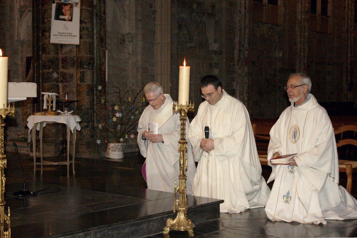 1503_Messe de l'Annonciation 11