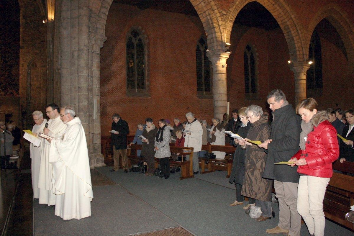 1503_Messe de l'Annonciation 12
