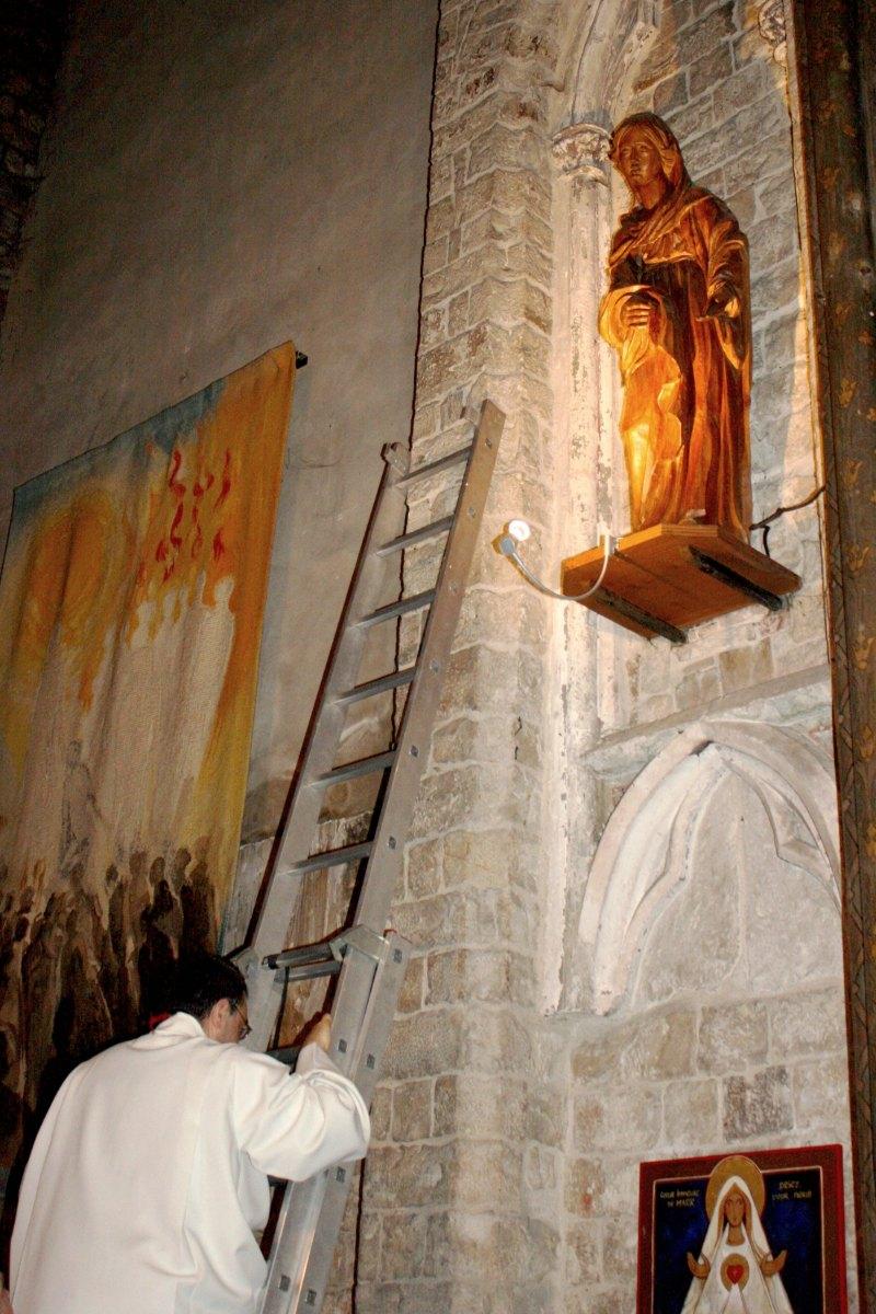 1503_Messe de l'Annonciation 14