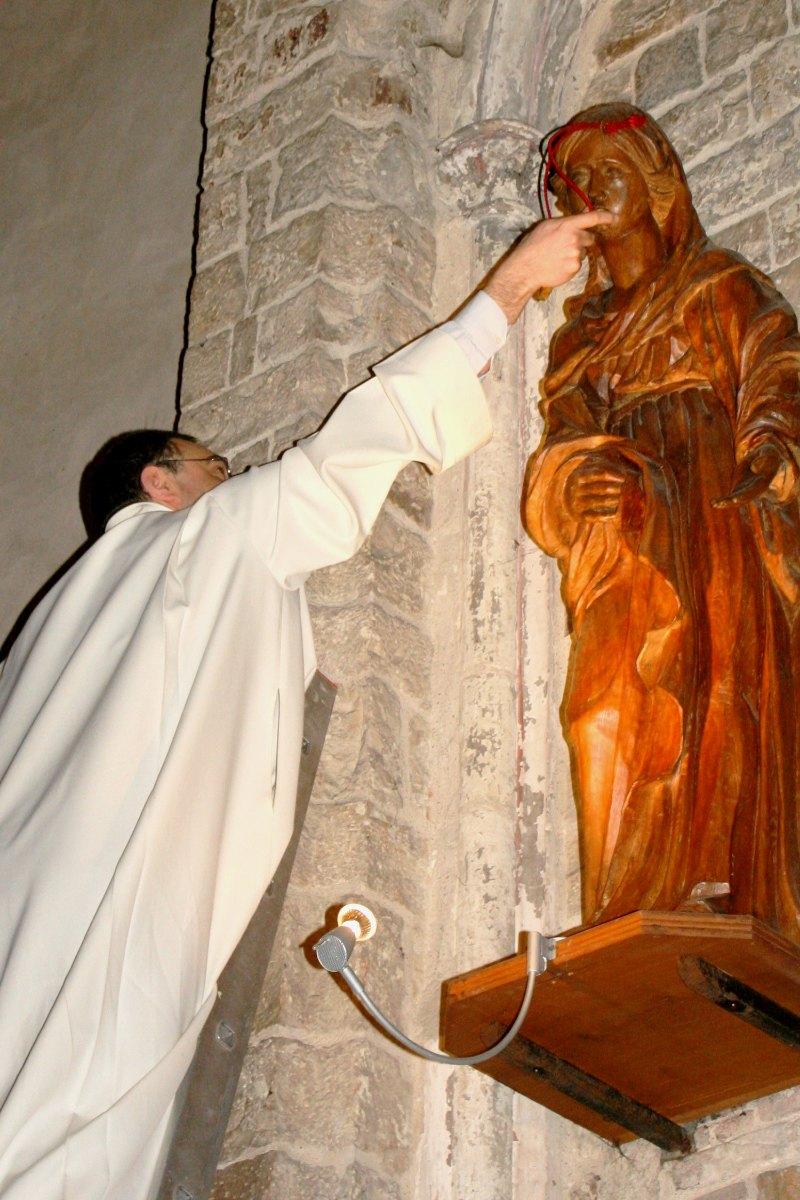 1503_Messe de l'Annonciation 15