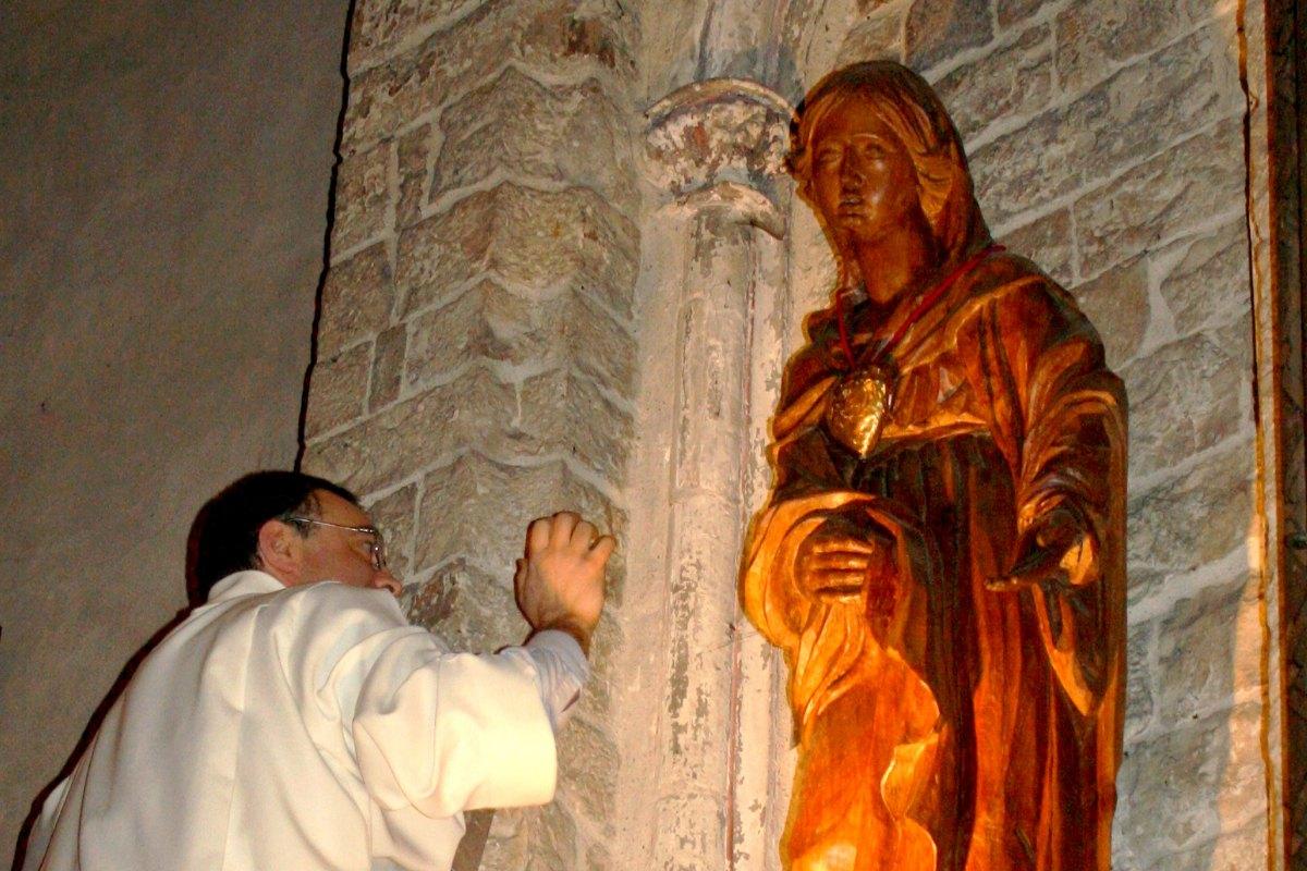 1503_Messe de l'Annonciation 16