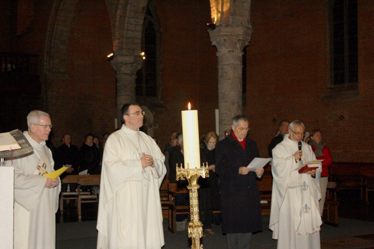 1503_Messe de l'Annonciation 19