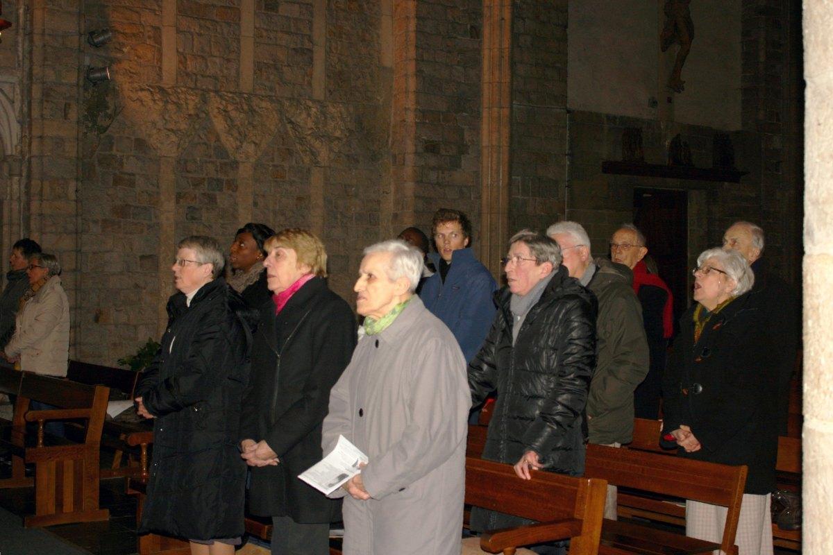 1503_Messe de l'Annonciation 20