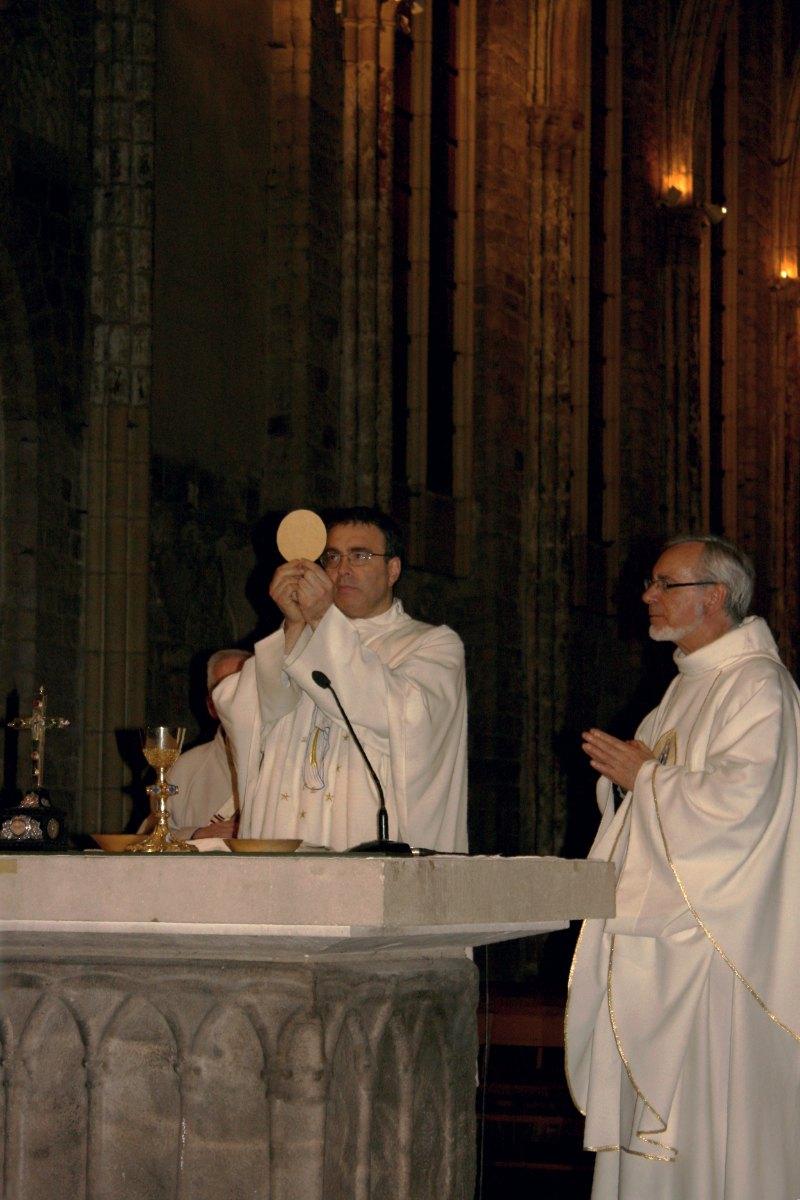 1503_Messe de l'Annonciation 21