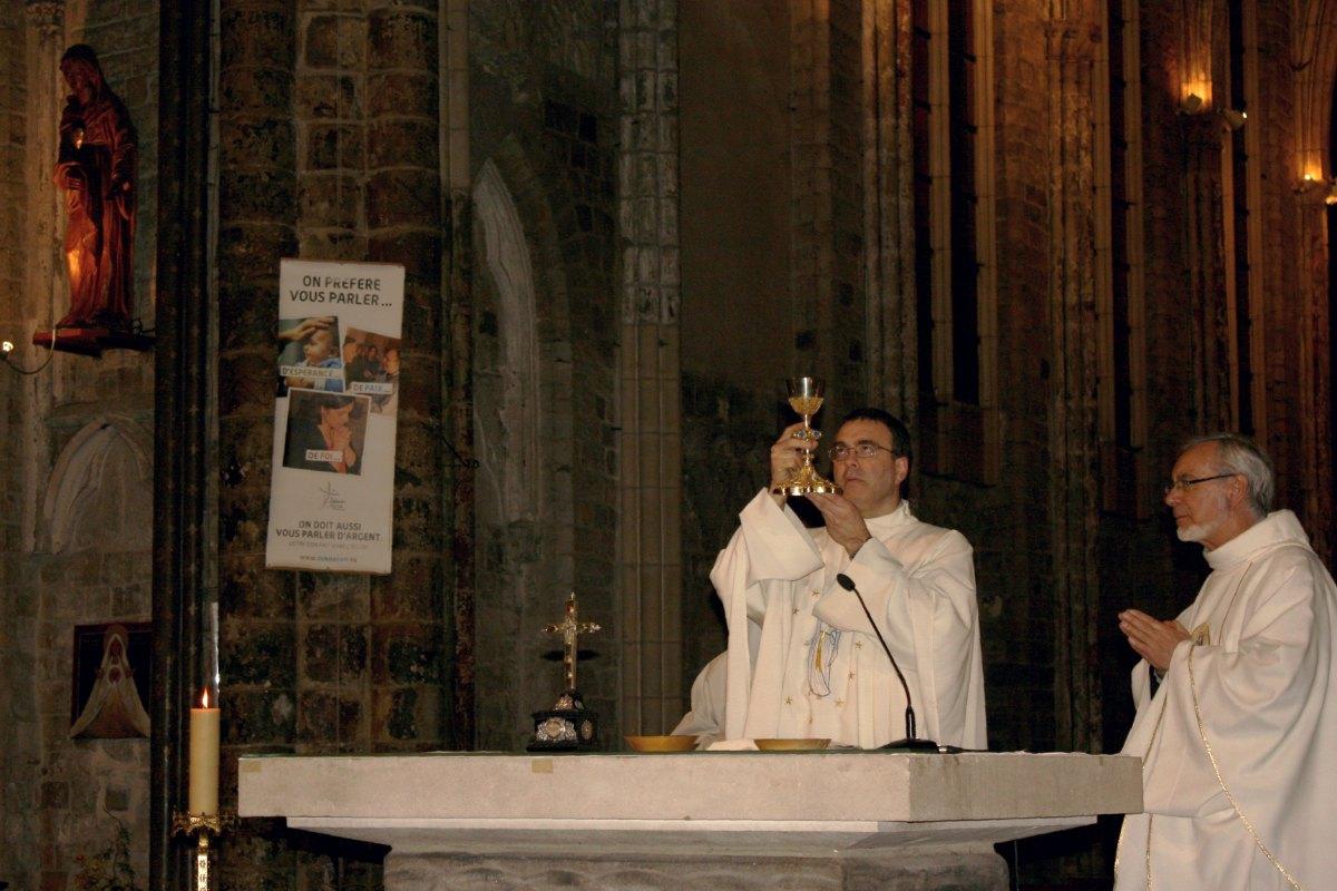 1503_Messe de l'Annonciation 22