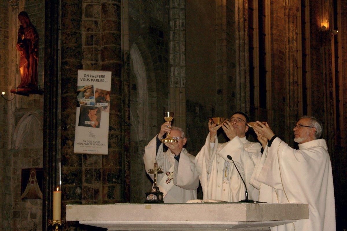 1503_Messe de l'Annonciation 23