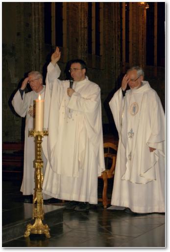1503_Messe de l'Annonciation 24