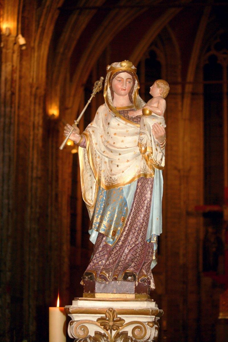 1503_Messe de l'Annonciation 3