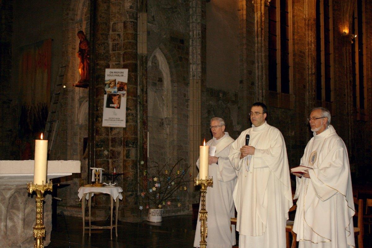 1503_Messe de l'Annonciation 4