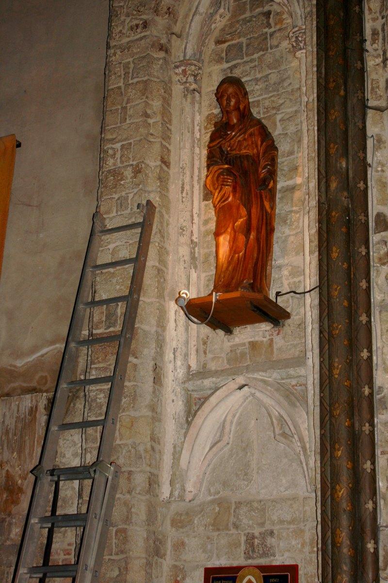 1503_Messe de l'Annonciation 5