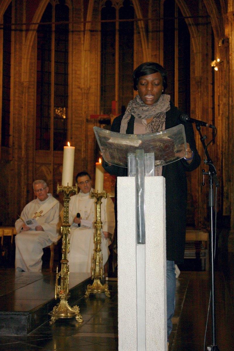 1503_Messe de l'Annonciation 6