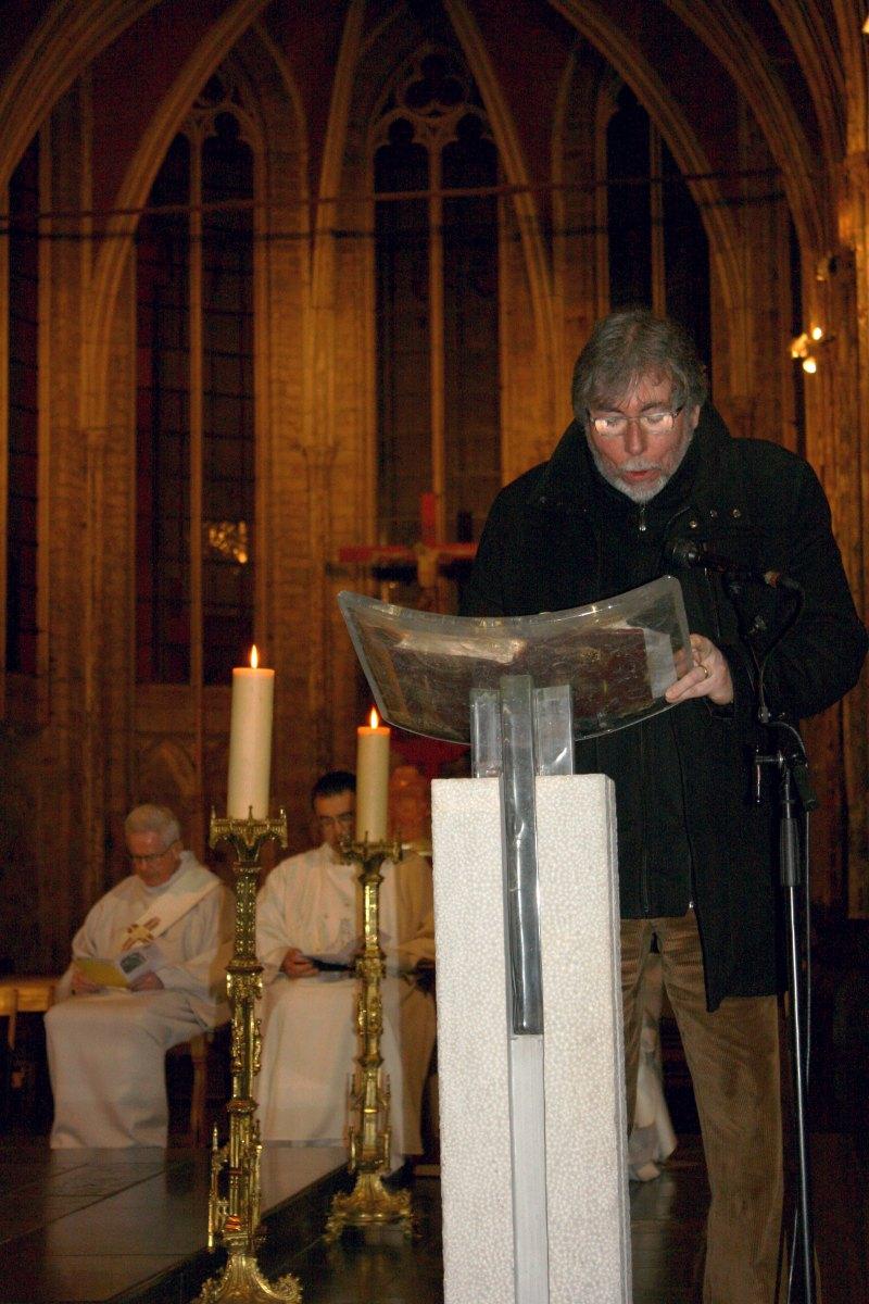 1503_Messe de l'Annonciation 8