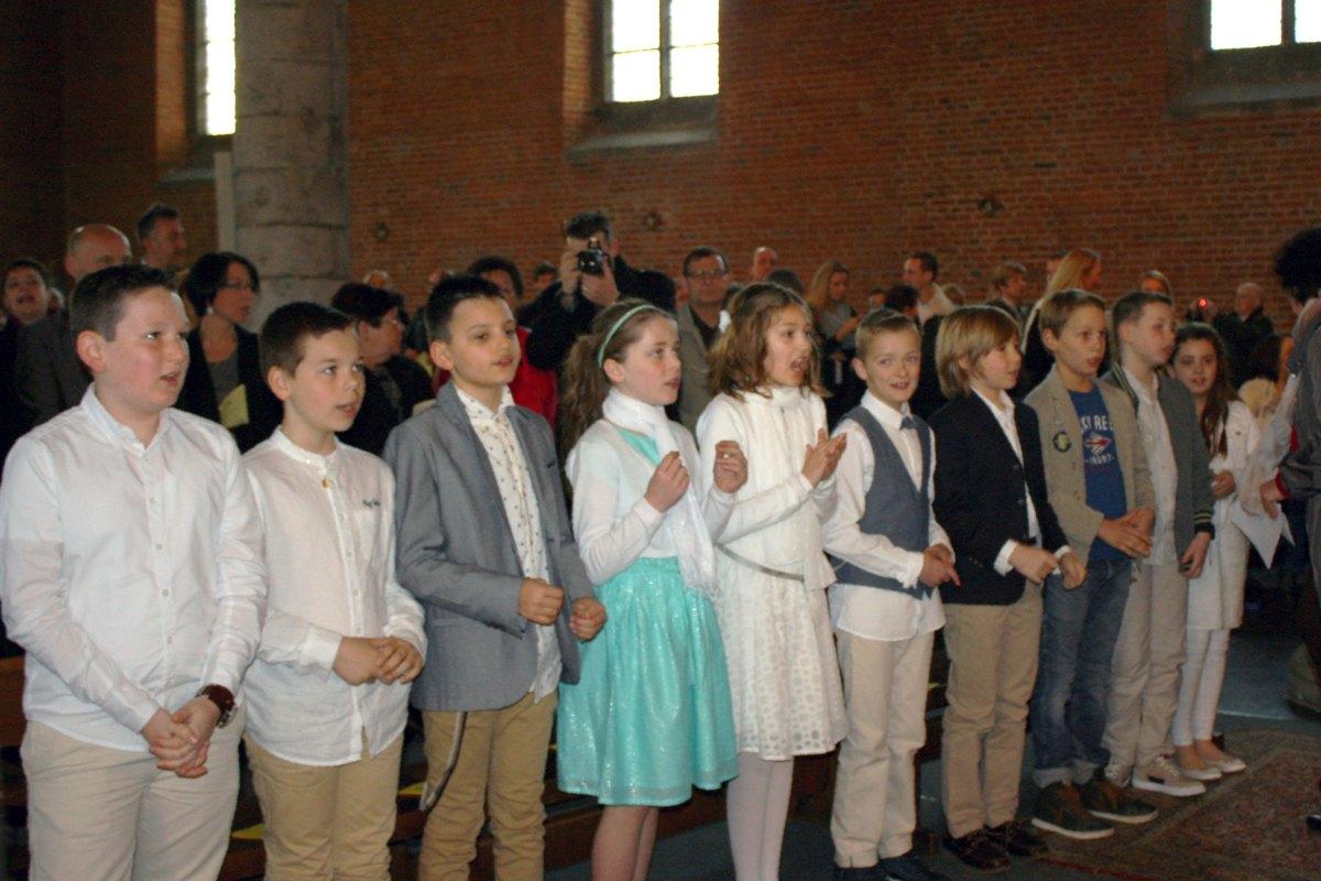 1504_1ères communions (Ecole Ste-Union) 10