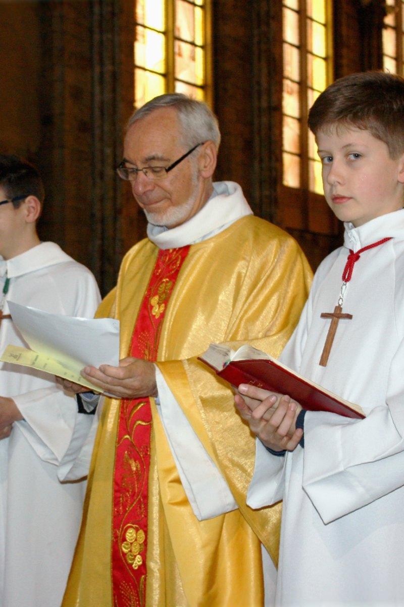 1504_1ères communions (Ecole Ste-Union) 13