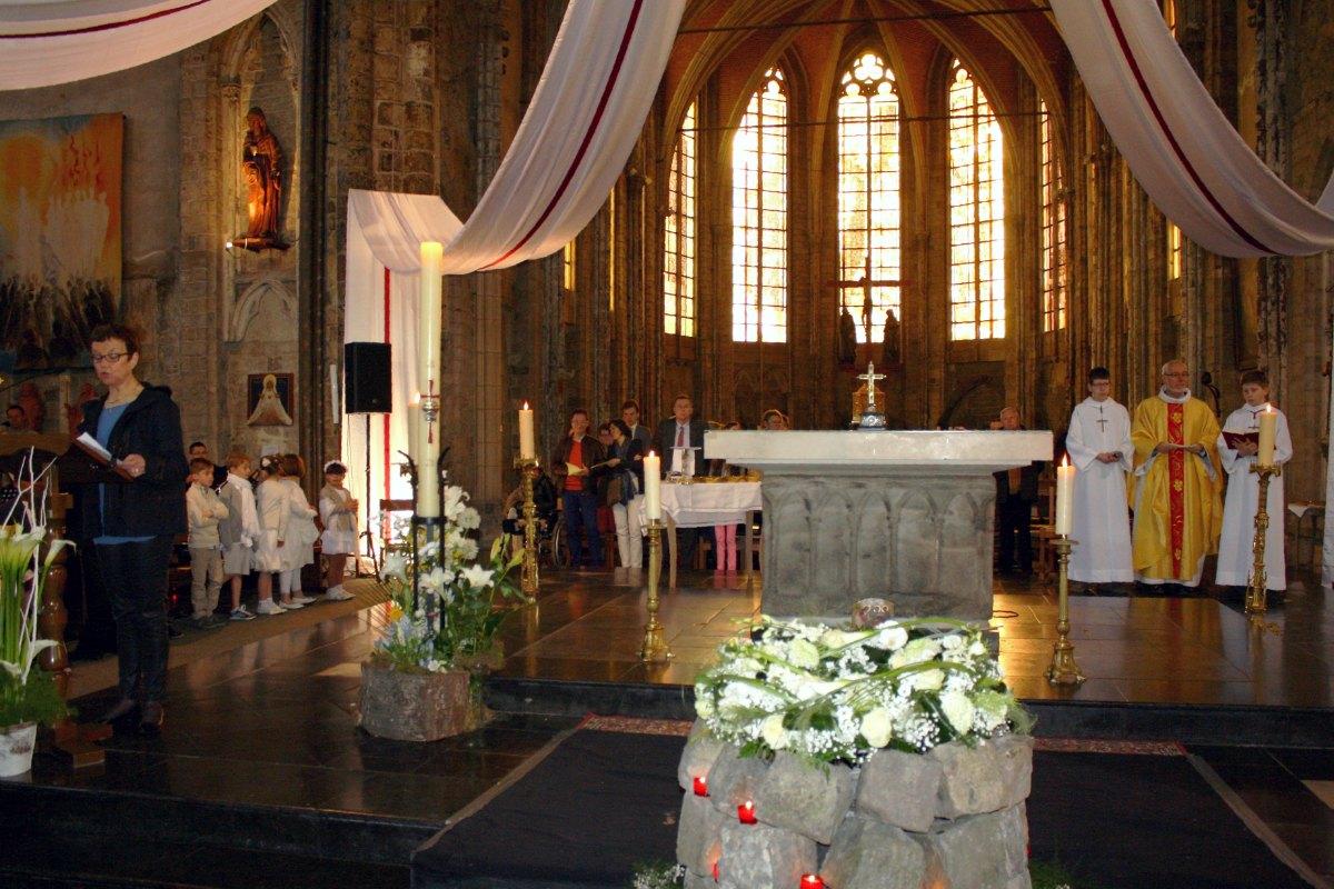 1504_1ères communions (Ecole Ste-Union) 14