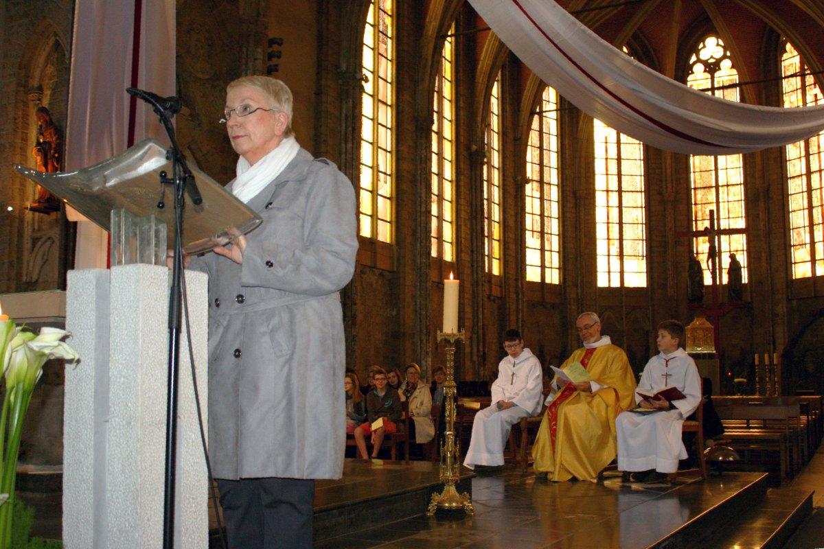 1504_1ères communions (Ecole Ste-Union) 16