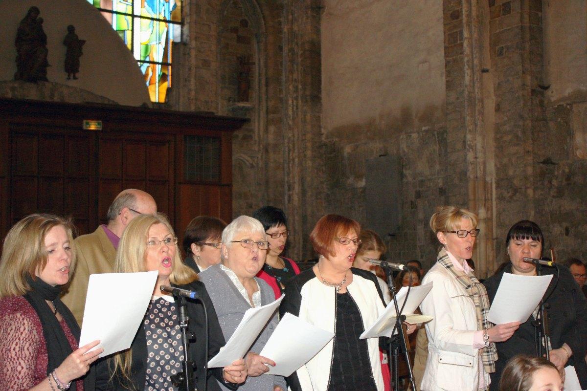 1504_1ères communions (Ecole Ste-Union) 17