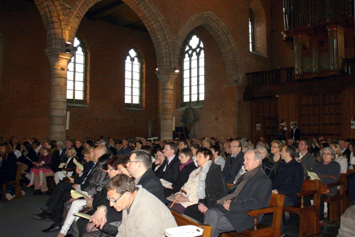 1504_1ères communions (Ecole Ste-Union) 18
