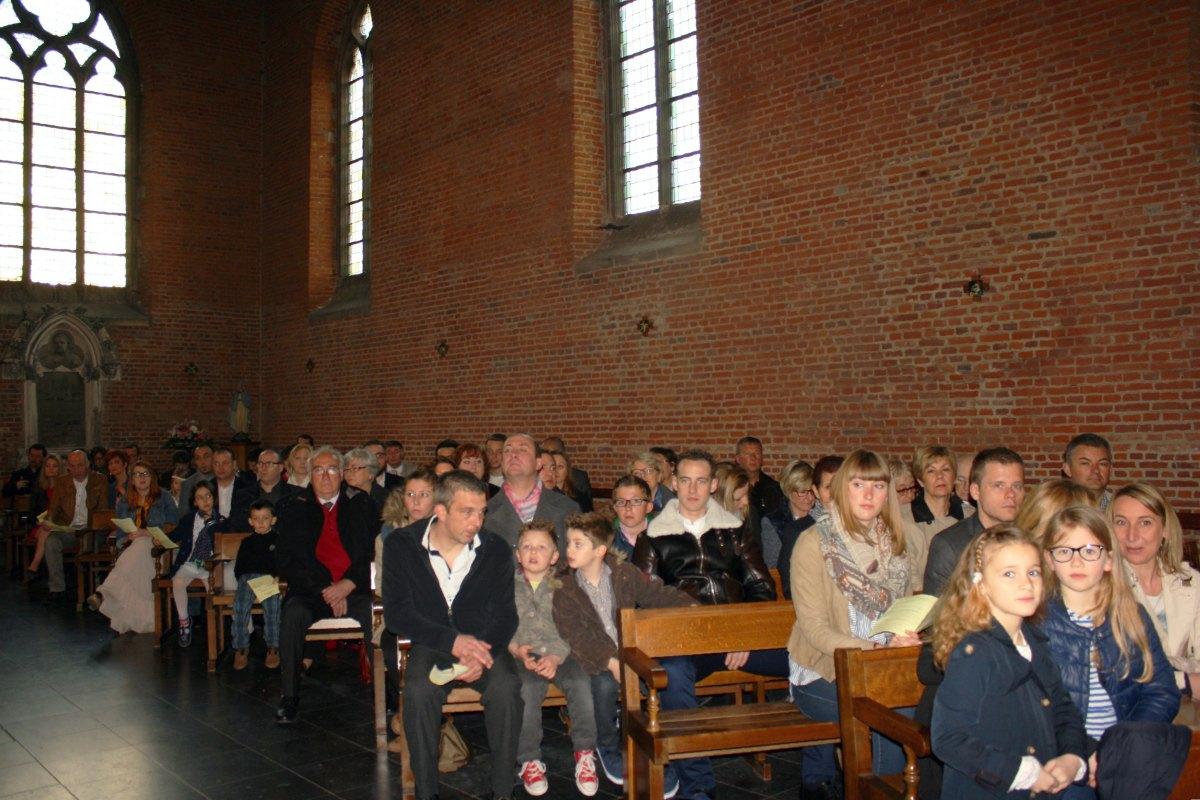 1504_1ères communions (Ecole Ste-Union) 19