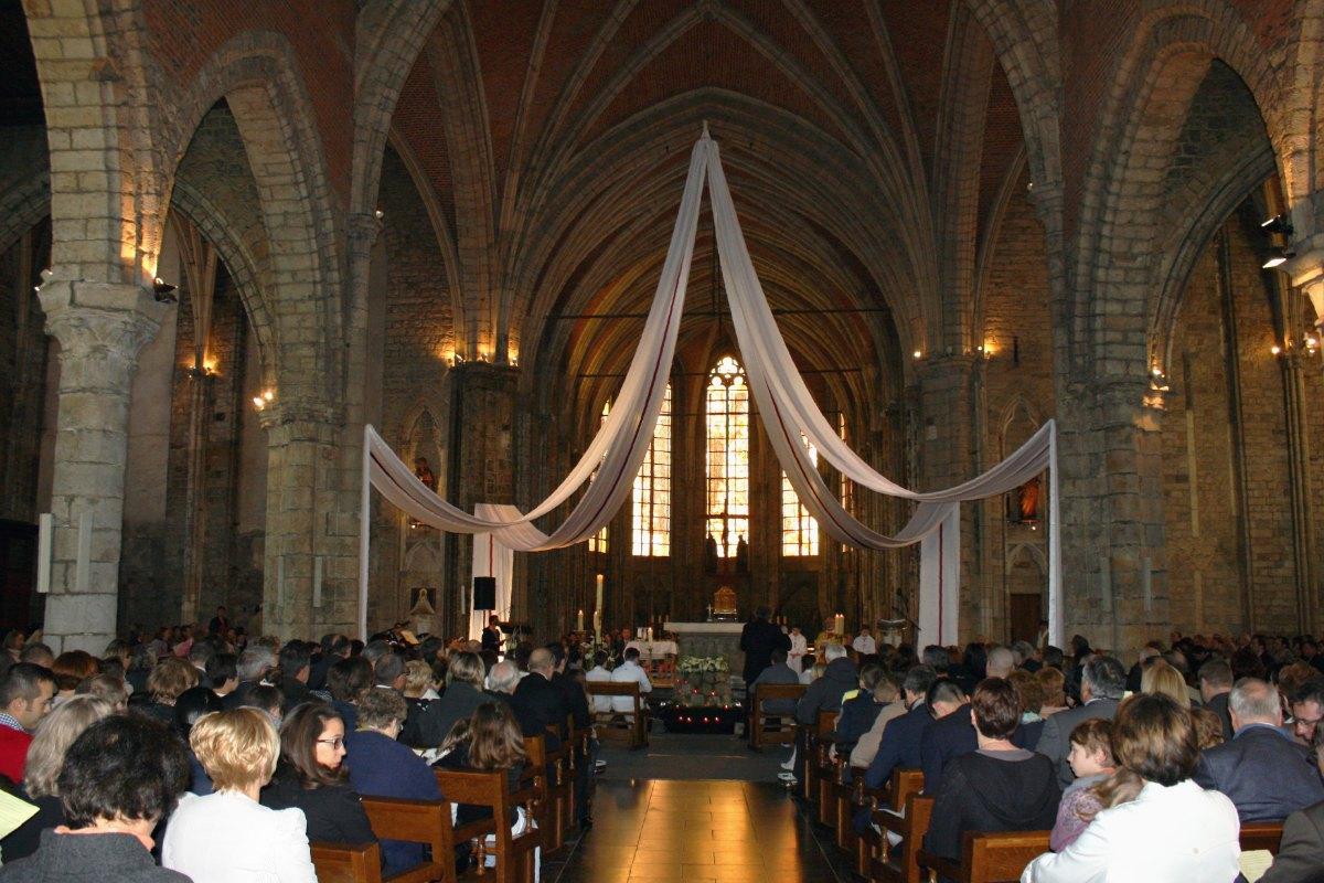 1504_1ères communions (Ecole Ste-Union) 20