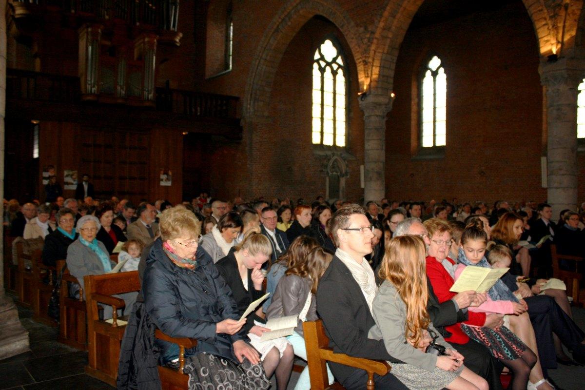 1504_1ères communions (Ecole Ste-Union) 21