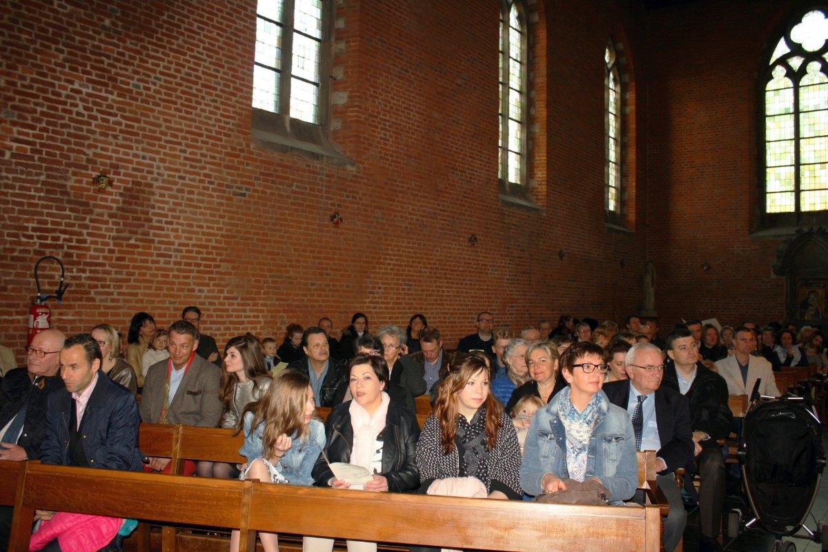 1504_1ères communions (Ecole Ste-Union) 22