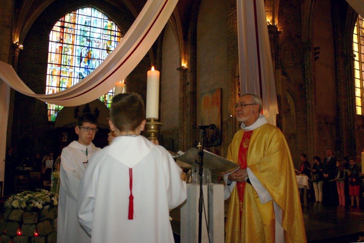 1504_1ères communions (Ecole Ste-Union) 24