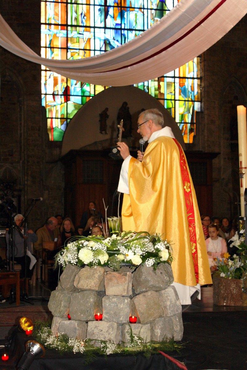 1504_1ères communions (Ecole Ste-Union) 26