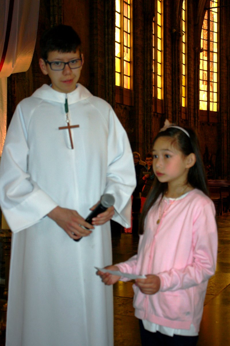 1504_1ères communions (Ecole Ste-Union) 31