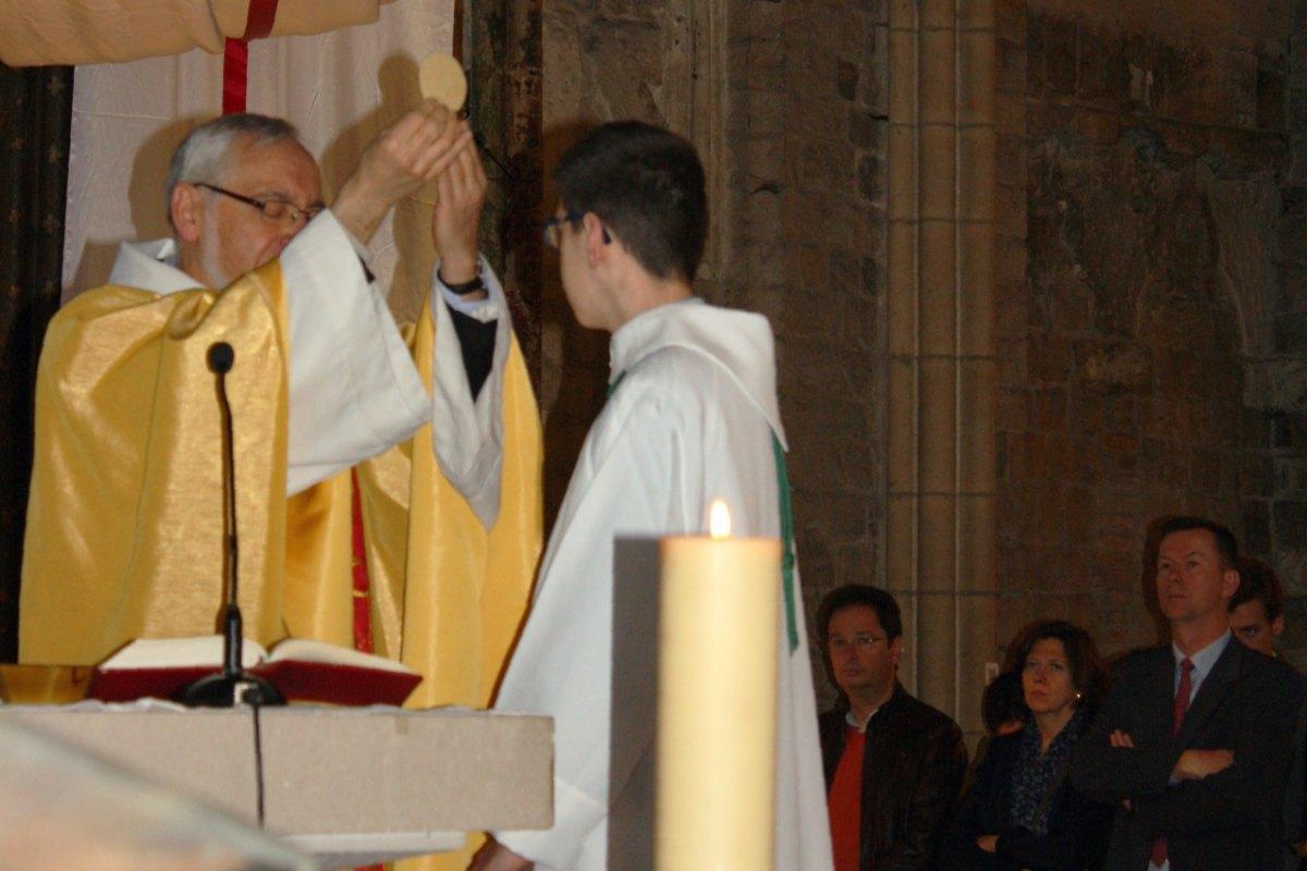 1504_1ères communions (Ecole Ste-Union) 38