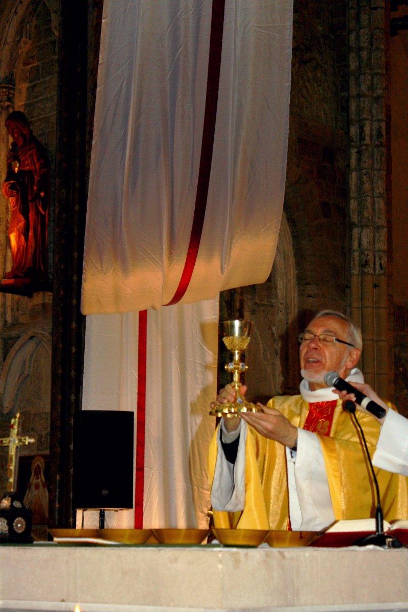 1504_1ères communions (Ecole Ste-Union) 39