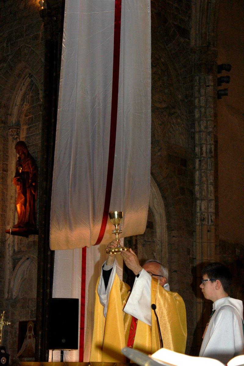 1504_1ères communions (Ecole Ste-Union) 40