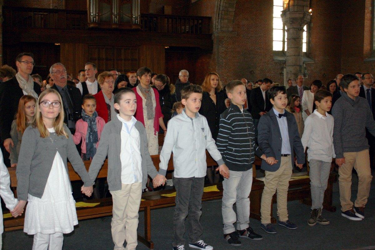 1504_1ères communions (Ecole Ste-Union) 43