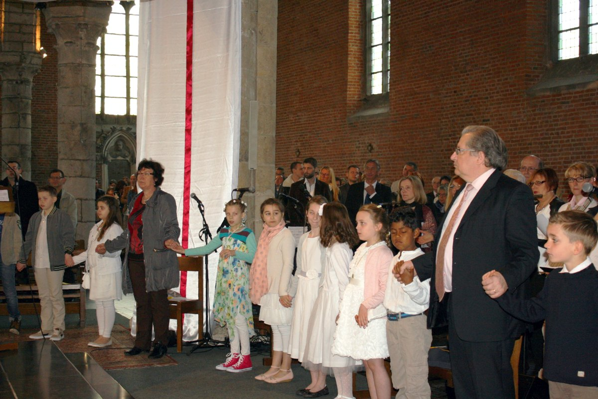 1504_1ères communions (Ecole Ste-Union) 47
