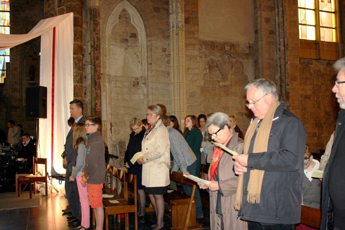 1504_1ères communions (Ecole Ste-Union) 48