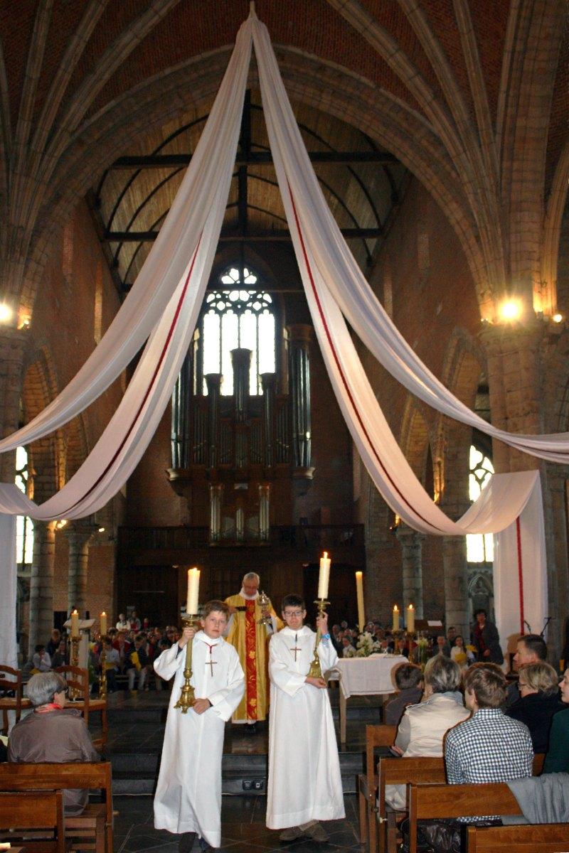 1504_1ères communions (Ecole Ste-Union) 53